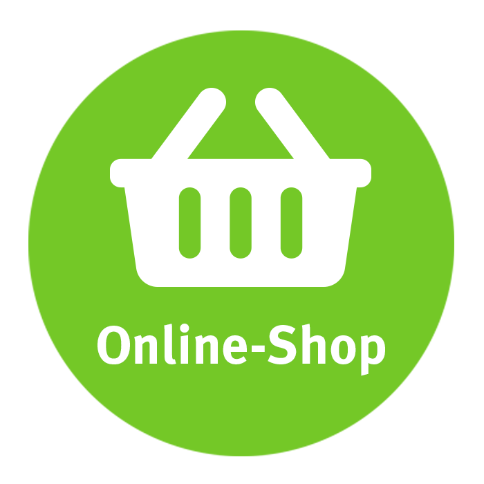 icon-shop.png